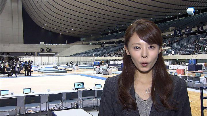 miyazawa20141102_04.jpg