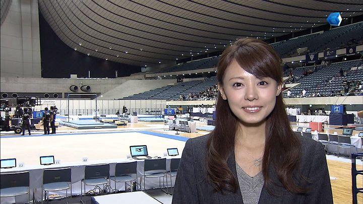miyazawa20141102_05.jpg