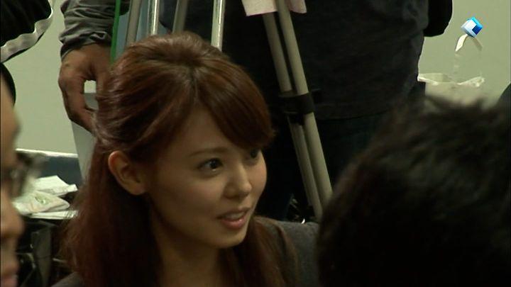 miyazawa20141102_06.jpg