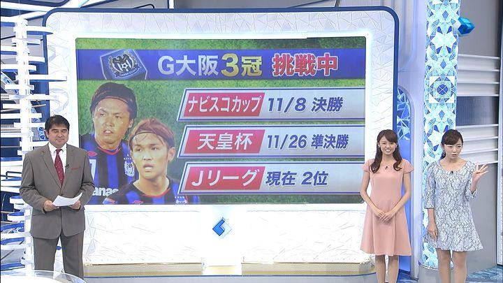 miyazawa20141102_07.jpg