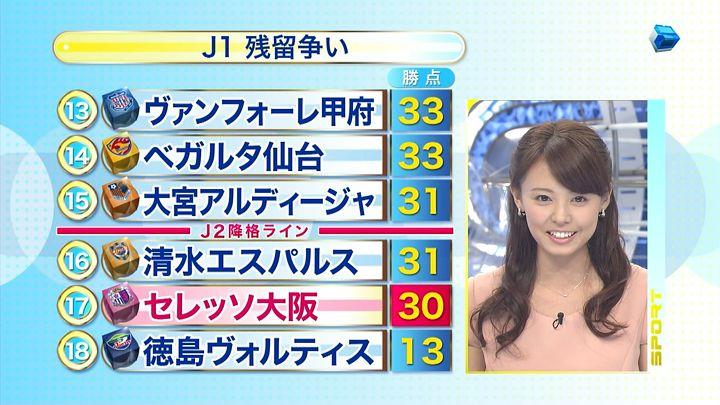 miyazawa20141102_09.jpg