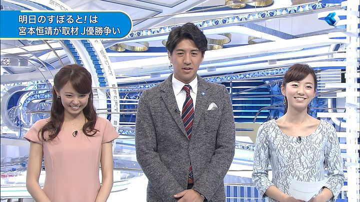 miyazawa20141102_12.jpg