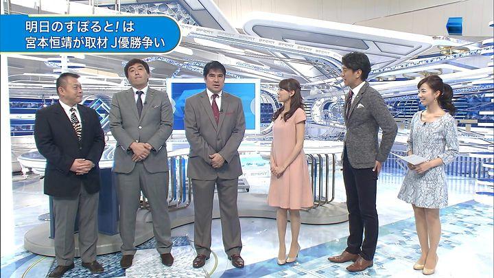 miyazawa20141102_14.jpg