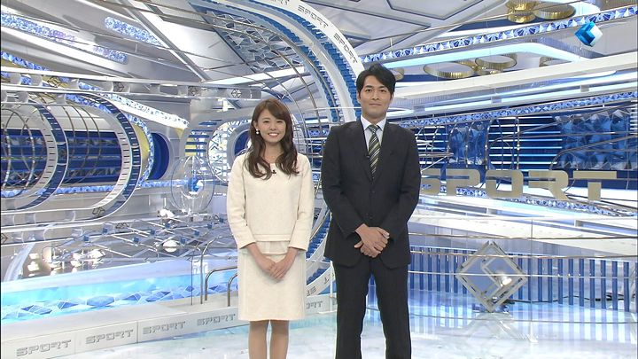 miyazawa20141105_01.jpg