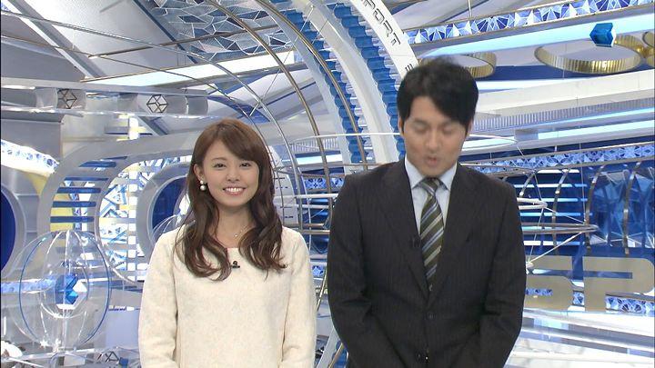 miyazawa20141105_02.jpg