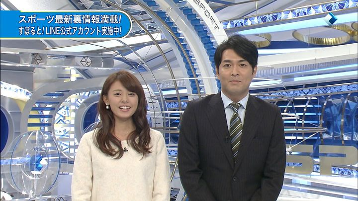 miyazawa20141105_04.jpg