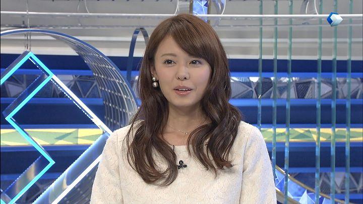 miyazawa20141105_07.jpg