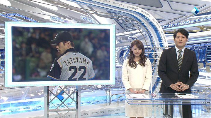 miyazawa20141105_09.jpg
