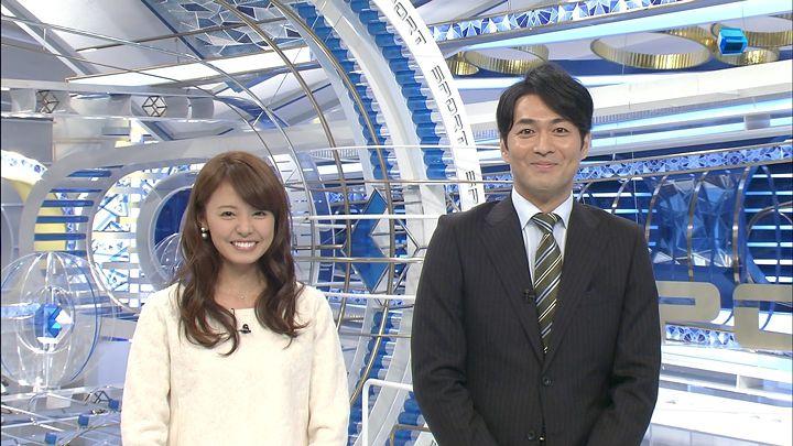 miyazawa20141105_14.jpg
