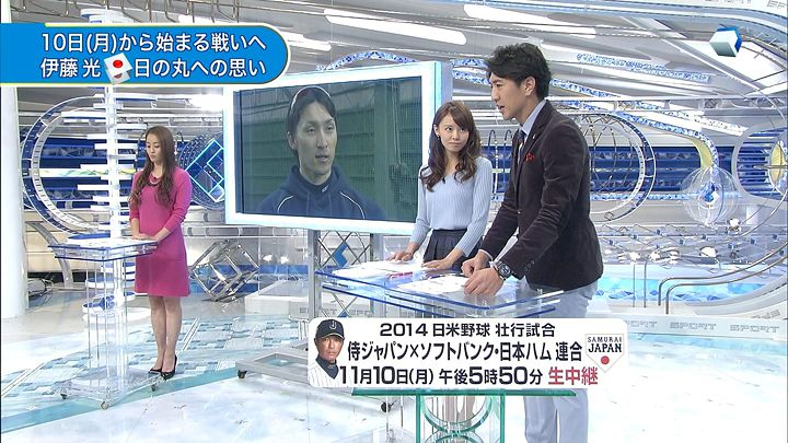 miyazawa20141107_05.jpg