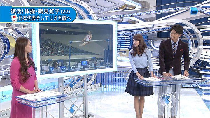 miyazawa20141107_10.jpg