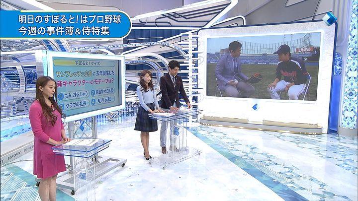 miyazawa20141107_17.jpg
