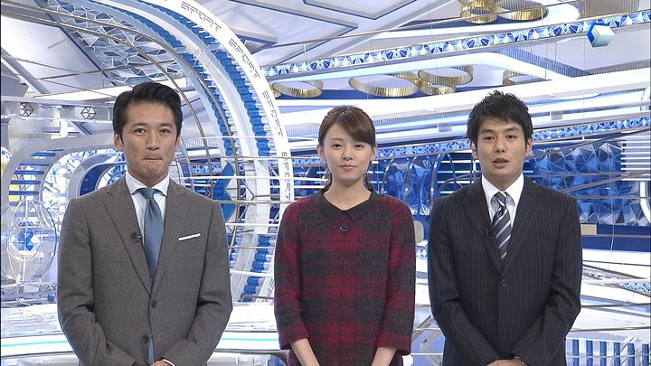 miyazawa20141108_02.jpg
