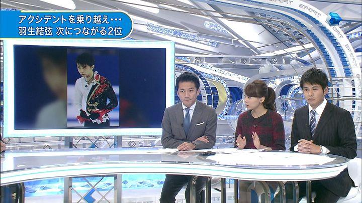 miyazawa20141108_03.jpg