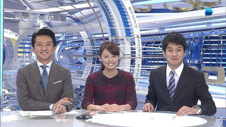 miyazawa20141108_11.jpg