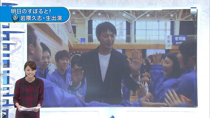 miyazawa20141108_16.jpg
