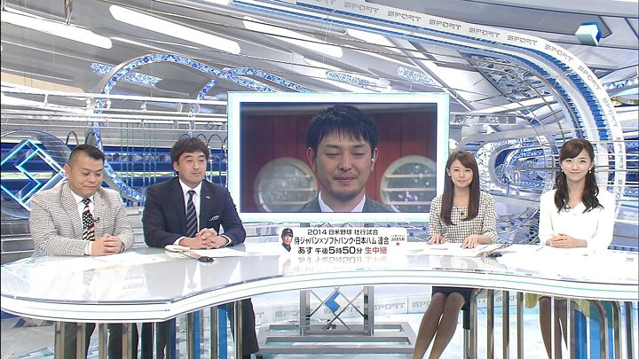 miyazawa20141109_03.jpg