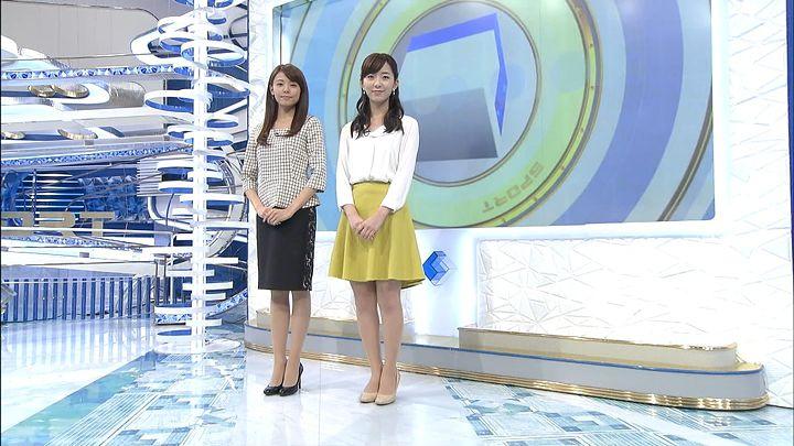 miyazawa20141109_06.jpg