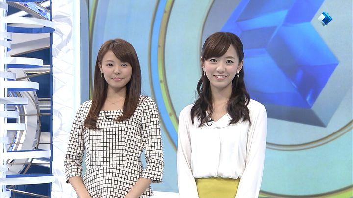 miyazawa20141109_07.jpg