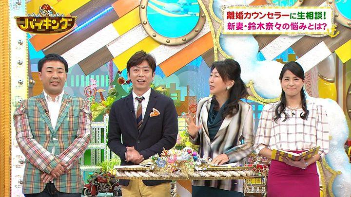 nagashima20141009_71.jpg