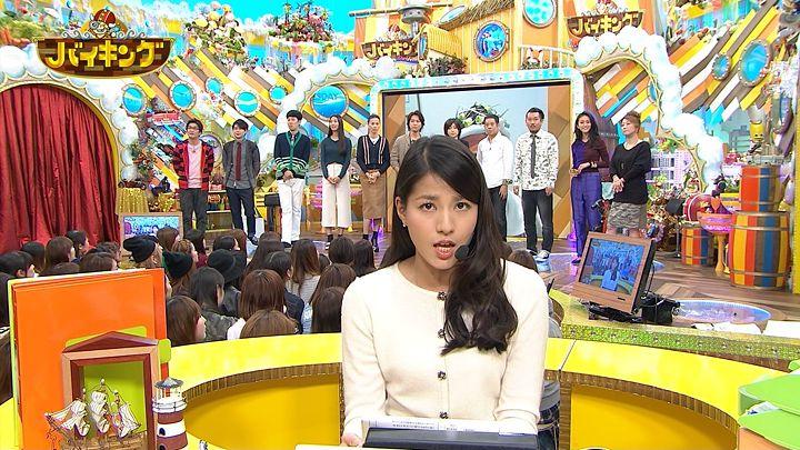 nagashima20141014_29.jpg