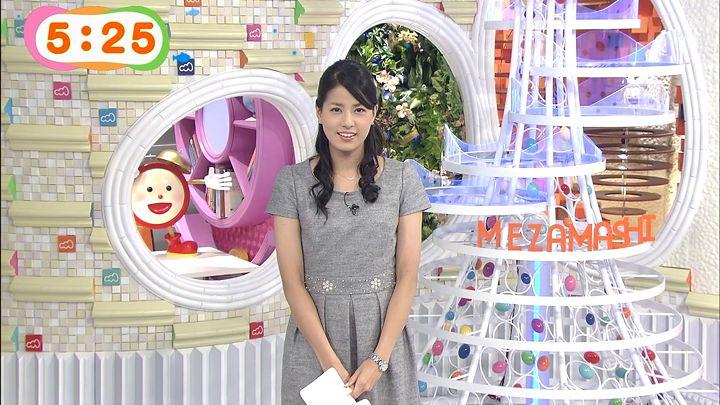 nagashima20141015_01.jpg
