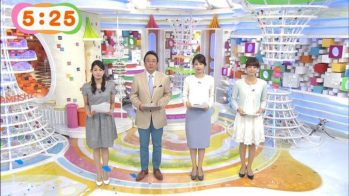 nagashima20141015_03.jpg