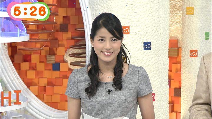 nagashima20141015_05.jpg