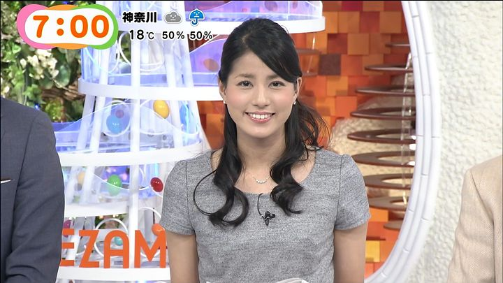 nagashima20141015_21.jpg