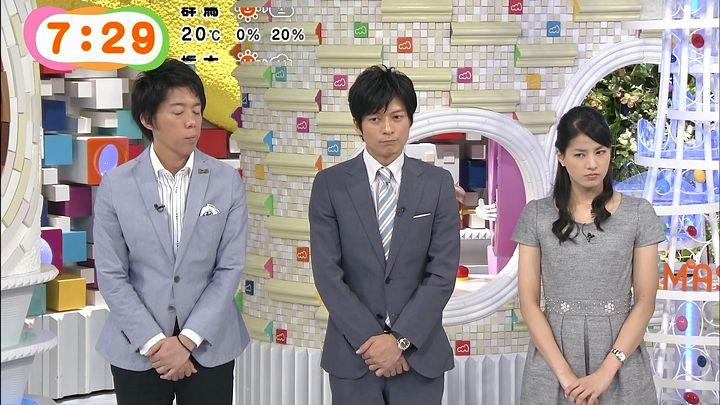 nagashima20141015_22.jpg