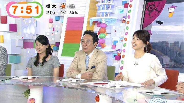 nagashima20141015_24.jpg