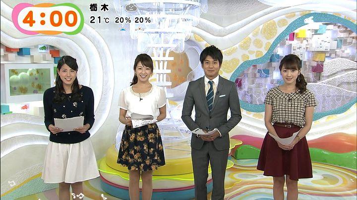 nagashima20141016_02.jpg