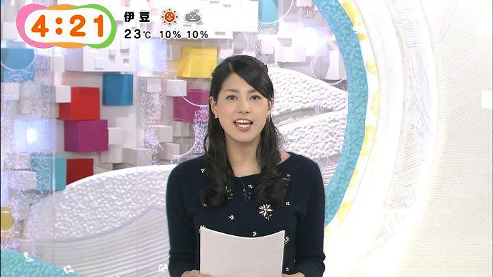 nagashima20141016_03.jpg