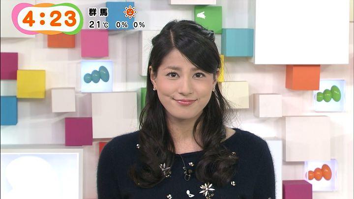 nagashima20141016_05.jpg