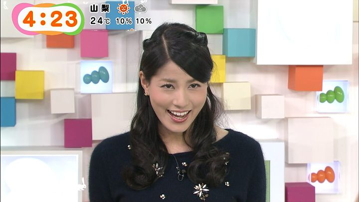 nagashima20141016_06.jpg