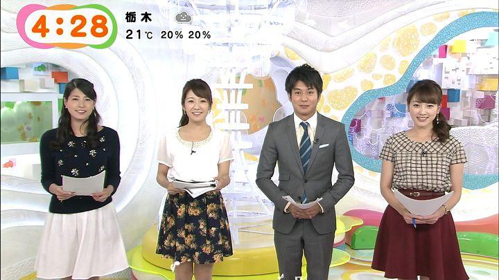 nagashima20141016_11.jpg