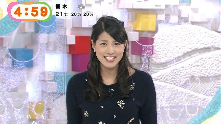 nagashima20141016_12.jpg