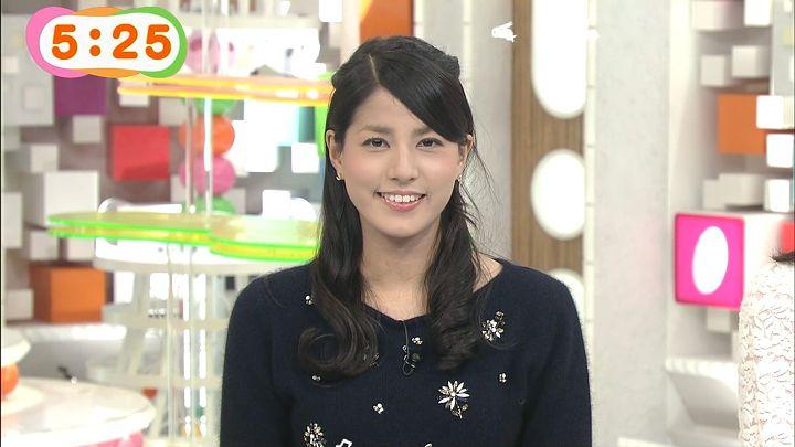 nagashima20141016_13.jpg