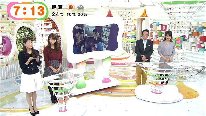 nagashima20141016_22.jpg