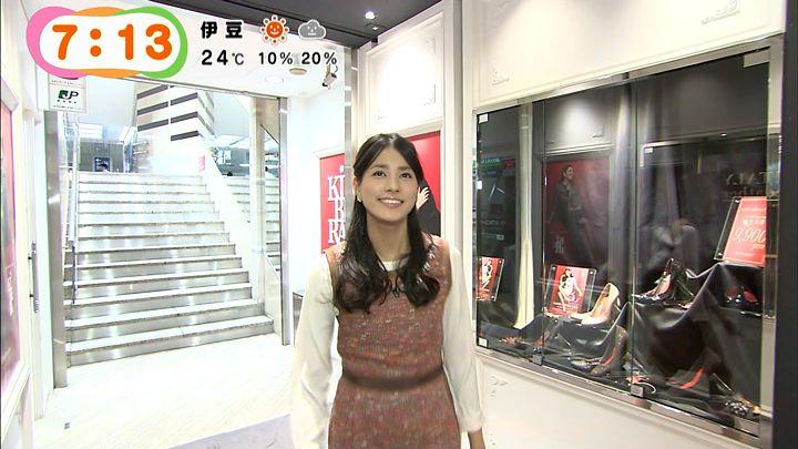 nagashima20141016_26.jpg