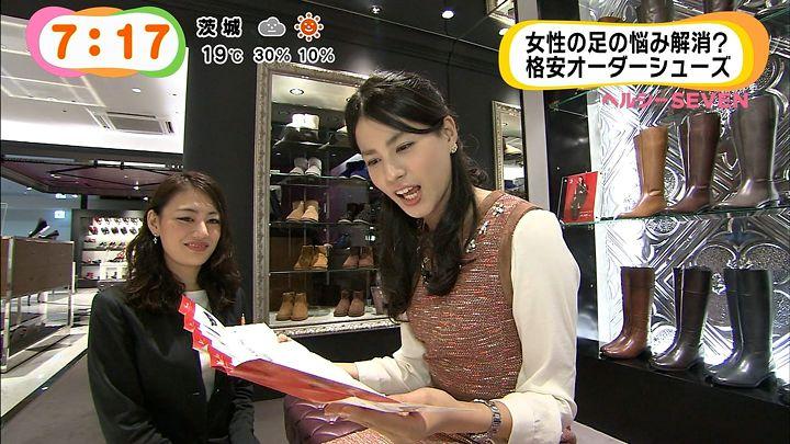 nagashima20141016_35.jpg