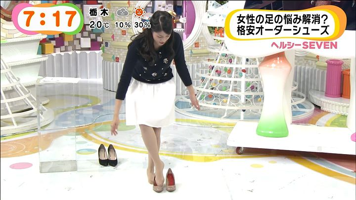 nagashima20141016_38.jpg