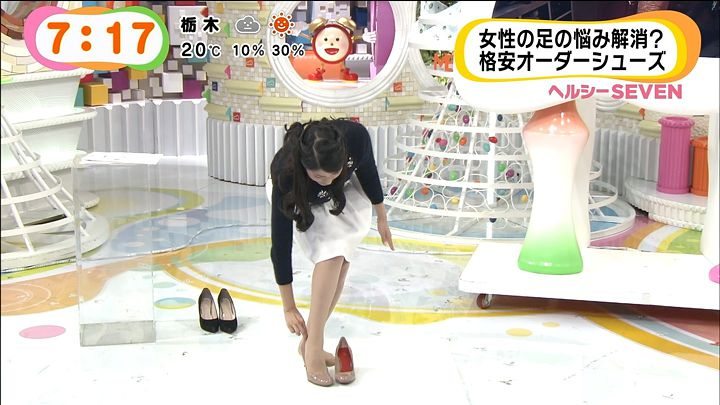 nagashima20141016_39.jpg