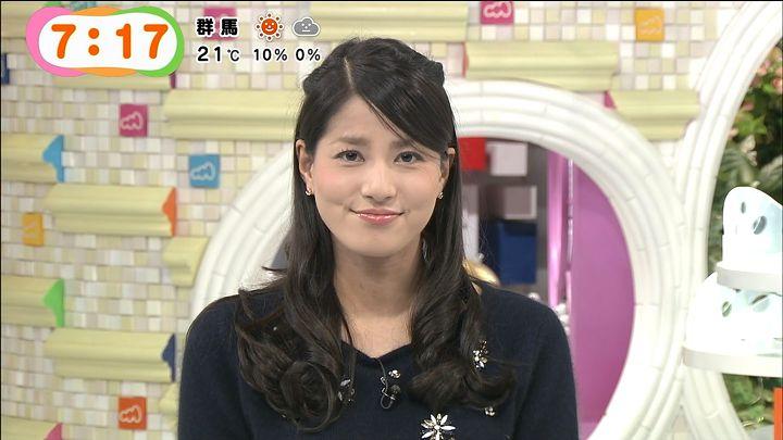 nagashima20141016_41.jpg