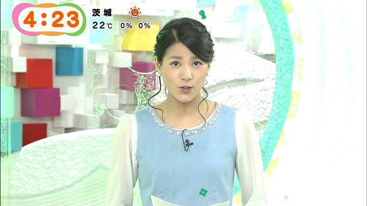 nagashima20141017_05.jpg