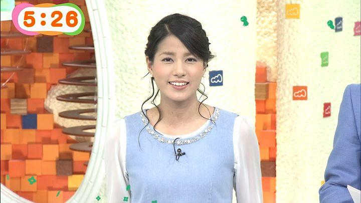 nagashima20141017_10.jpg