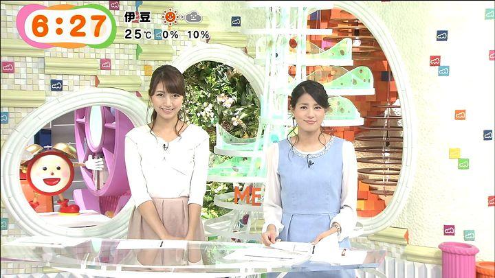 nagashima20141017_14.jpg