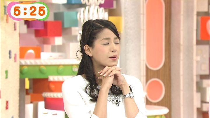 nagashima20141020_02.jpg