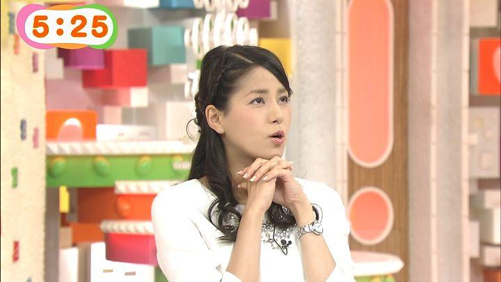 nagashima20141020_03.jpg