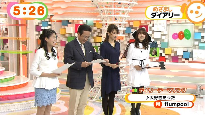 nagashima20141020_05.jpg
